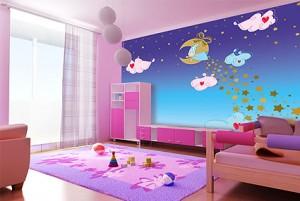 chambre-enfant-01-425x286