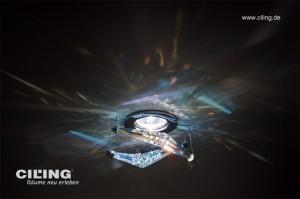 CILING_DSC0283