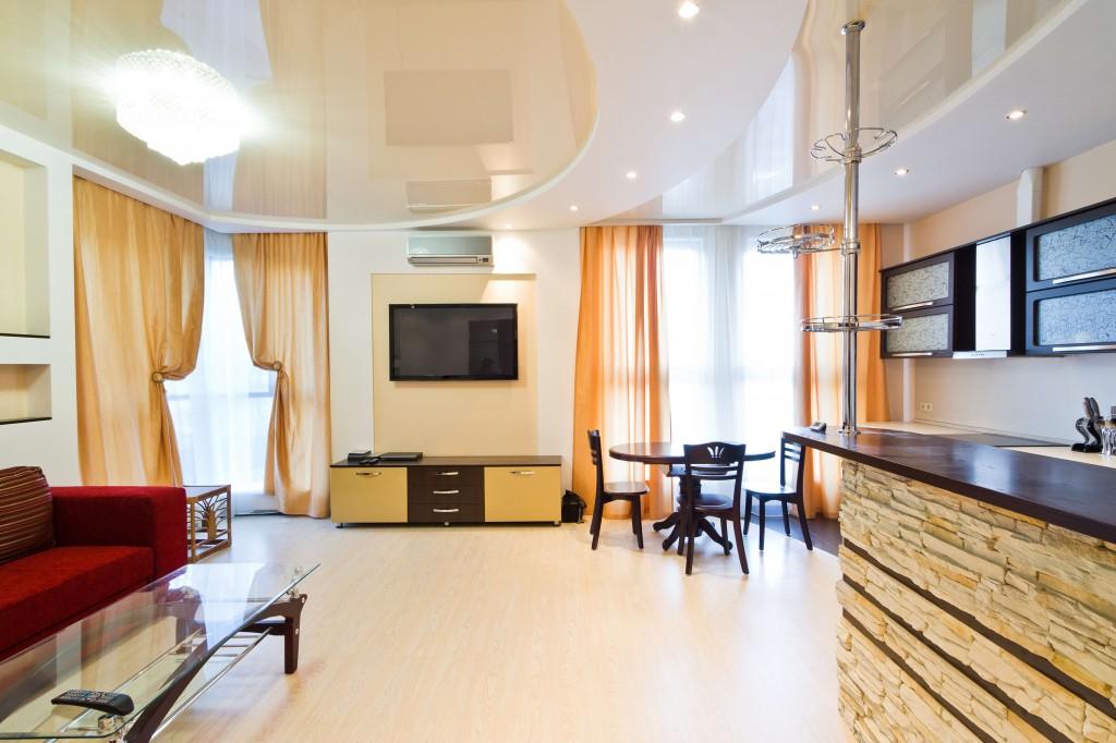 beleuchtungssysteme wohnzimmer 40 beleuchtungsideen f rs wohnzimmer coole moderne wohnzimmerlampen. Black Bedroom Furniture Sets. Home Design Ideas